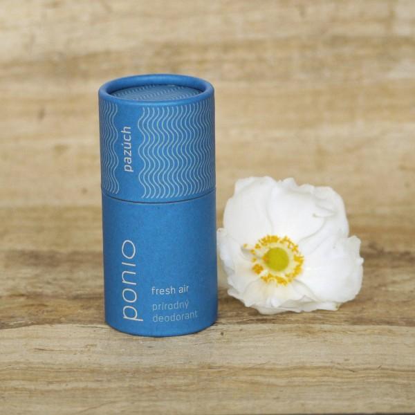 Dezodorant Fresh Air Ponio 44 ml
