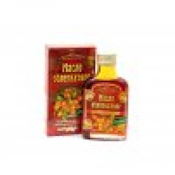 Rakytníkový olej 100% Herbatica 100ml