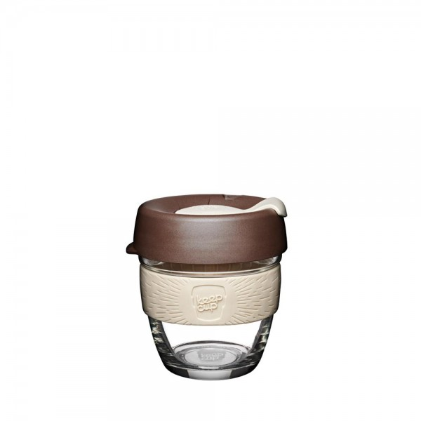 KeepCup Brew Roast S 227ml
