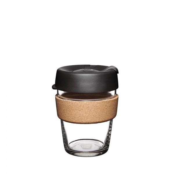 KeepCup Brew LE Cork Espresso M 340ml