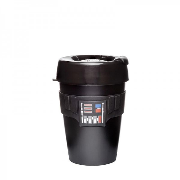 KeepCup Darth Vader M 340ml