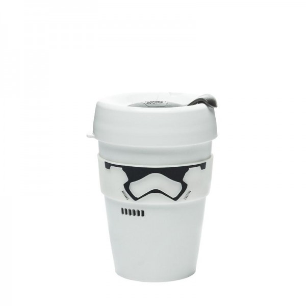 KeepCup Stormtrooper M 340ml