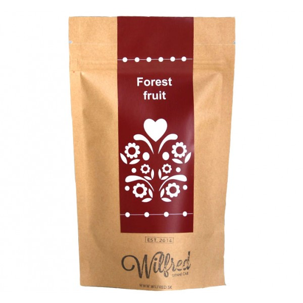 Čaj sypaný Forest fruit 50g