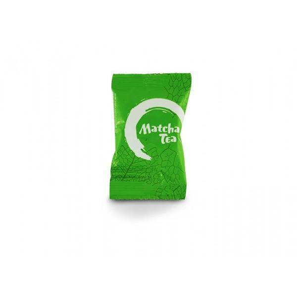Matcha tea Gastro 2g