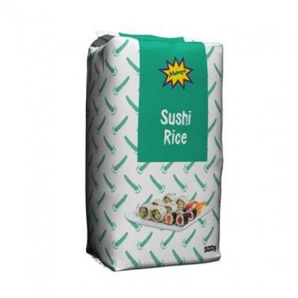 Ryža na sushi 500g