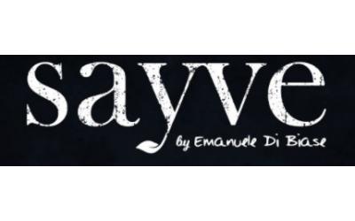 Sayve
