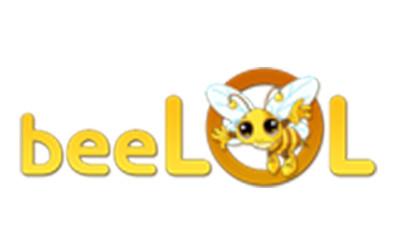 beeLOL