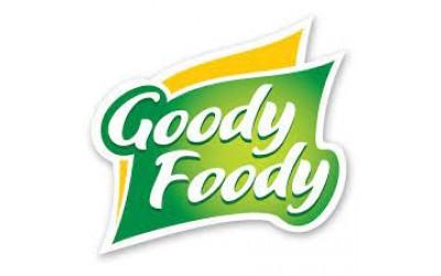 Goody Foody