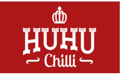 Huhu Chilli