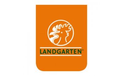 Landgaarten