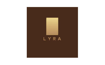 Lyra Chocolate