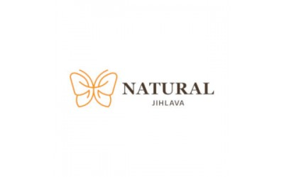 Natural Jihlava