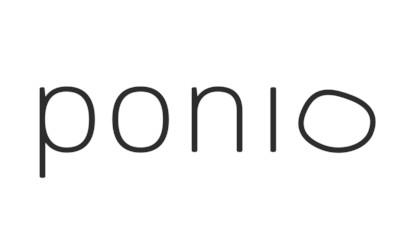 Ponio