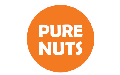 PureNuts