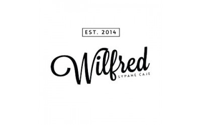 Wilfred čaje