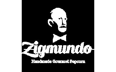Zigmundo