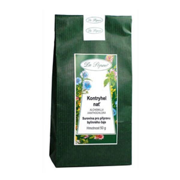 Čaj sypaný Alchemilka vňať 50g