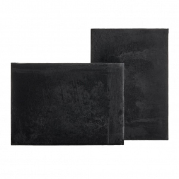 Carbone - prírodné čistiace mydlo 110g