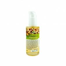 Arganový olej BIO 100ml Biopurus