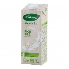 Ryžový nápoj Provamel BIO 1L