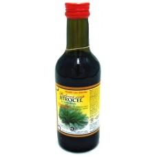 Sirup bylinný Skorocel 250ml
