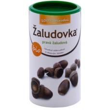 Káva Žaluďovka čistá BIO 200g