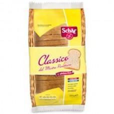 Chlieb Classic bezlepkový 300g