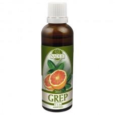 Tinktúra Grapefruit T11 50ml