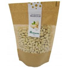 Mandle blanšírované Biodiacelia 500g
