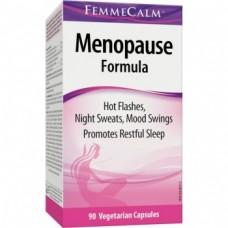 Výživový doplnok pre ženy v menopauze 90 kapsúl