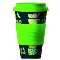 ECO BAMBOO CUP  šálky