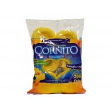 Cestoviny bezlepkové vlasové 200g Cornito