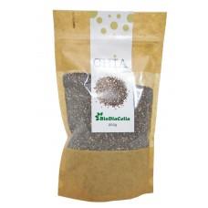CHIA semená Biodiacelia 250g