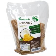 Kokosový cukor BioDiaCelia 500g