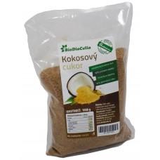 Kokosový cukor BioDiaCelia 1000g