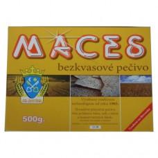 Maces 500g