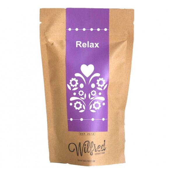 Čaj sypaný Relax 50g